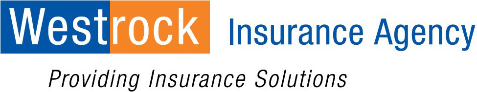 Westrock Insurance Agency: Providing Insurance Solutions